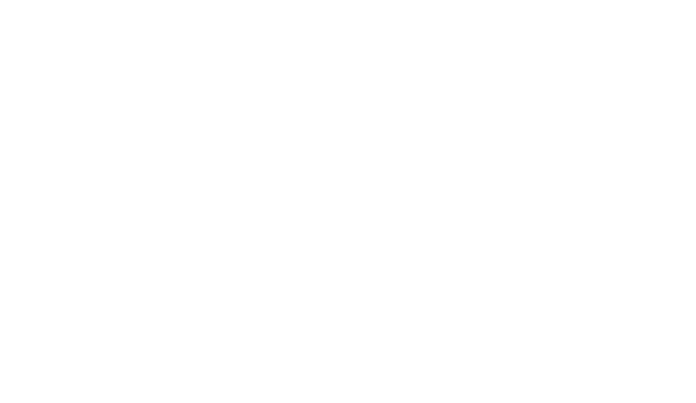 MTB multi day tour pictogram white - Cycle Croatia